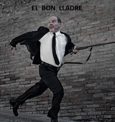 Bon Lladre